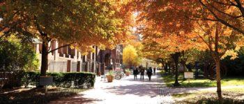 inMotion Pratt Institute Case Study