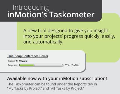taskometer