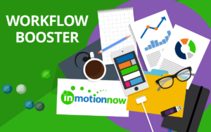 workflow booster