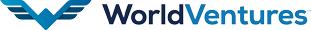WorldVentures company logo