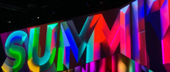 Highlights from Adobe Summit