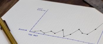 Data-Driven Creative