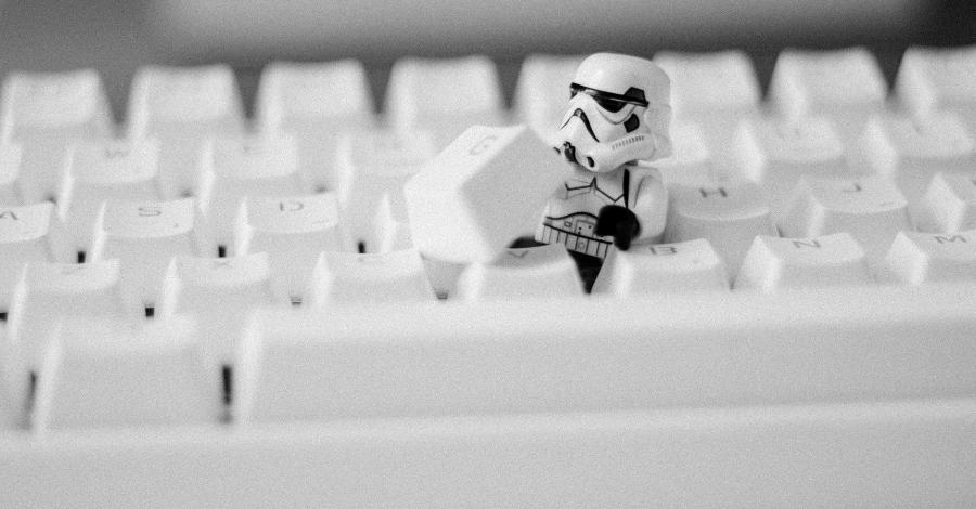 5 Lessons in Creative Leadership from Obi-Wan Kenobi