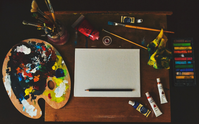 Perfect Your Creative Request Intake Process